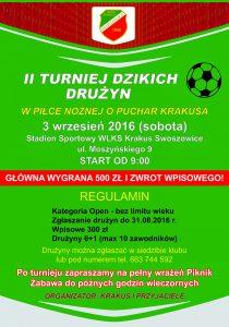turniej_dzikich_druzyn_krakus