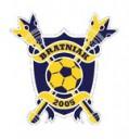 logo_bratniak
