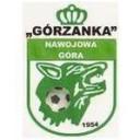 logo_gorzanka