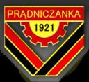 logo_pradniczanka