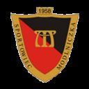 logo_sportowiec_modln