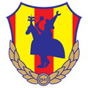logo_zwierzyniecki